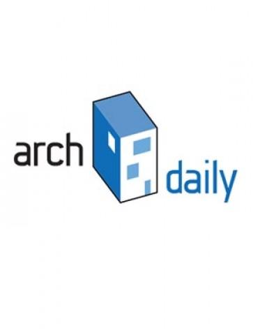ArchDaily, 'Van Gogh Museum / Hans van Heeswijk Architects'