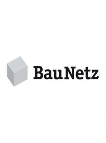 BauNetz, 'Neuorientierung: Van Gogh Museum in Amsterdam ergänzt'