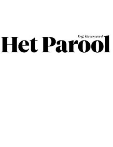 Het Parool, 'Gebouw is weer van de stad'