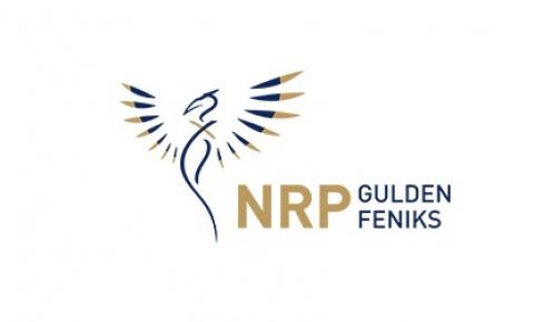 Mauritshuis genomineerd voor de NRP Gulden Feniks 2015.